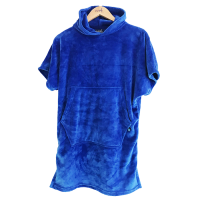 Surfgown neptune blue