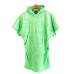 Surfgown Soft Lime
